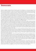 L'ITALIA GIUSTA - Page 4