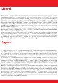 L'ITALIA GIUSTA - Page 7