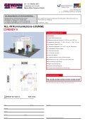 Anmeldeunterlagen - Gewinn-Messe - Page 4