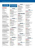 Messebusiness - bei Messe & Event - Page 3
