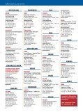Messebusiness - bei Messe & Event - Page 5