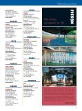 Messebusiness - bei Messe & Event - Page 6