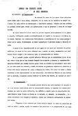 Memoria de una Industria Pesquera - Acceda - Page 3