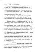 Memoria de una Industria Pesquera - Acceda - Page 4