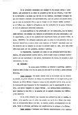 Memoria de una Industria Pesquera - Acceda - Page 5