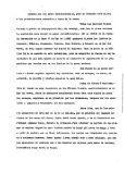 Memoria de una Industria Pesquera - Acceda - Page 6