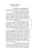 Memoria de una Industria Pesquera - Acceda - Page 7