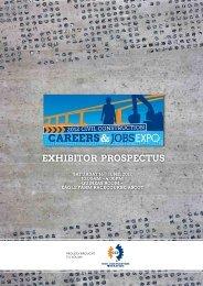 careers jobsexpo - Civil Contractors Federation