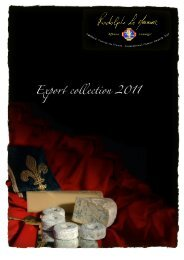 Expo collection 2011