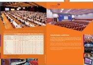 Fact Sheets - AsiaWorld-Expo