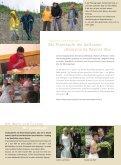 2007 - Ausgabe 4 - Albert Mathier - Seite 2