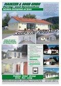 Messekalender 2006 - Campingwirtschaft Heute - Seite 2