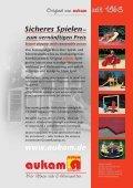 Messekalender 2006 - Campingwirtschaft Heute - Seite 4