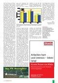 Messekalender 2006 - Campingwirtschaft Heute - Seite 7
