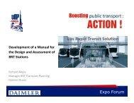 Dubai Expo Forum template_Paper Richard Mejia - Daimler