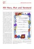 berichtet - AWO Halle-Merseburg - Seite 2