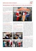 berichtet - AWO Halle-Merseburg - Seite 3