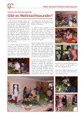 berichtet - AWO Halle-Merseburg - Seite 6