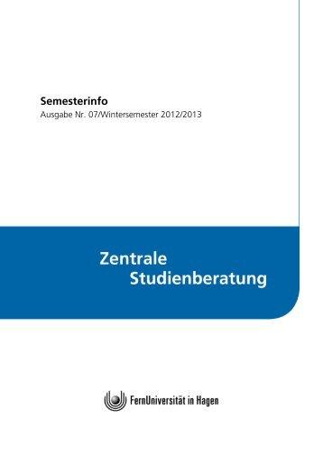 """""""Grundlagen der Regelungstechnik I, II"""", Kurse 02350 / 02351"""