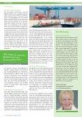 Mehr - Deutsches Verkehrsforum - Seite 2