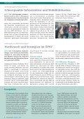 Mehr - Deutsches Verkehrsforum - Seite 4