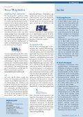 Mehr - Deutsches Verkehrsforum - Seite 5