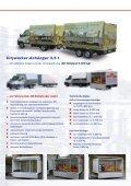 www.ewers-online.de - Seite 2
