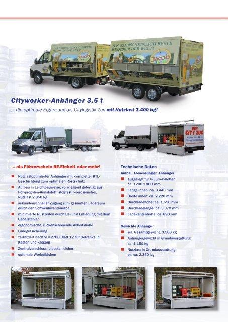 www.ewers-online.de