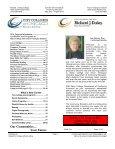 Richard J. Daley College Summer 2012 Schedule Arturo Velasquez ... - Page 2