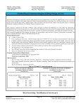 Richard J. Daley College Summer 2012 Schedule Arturo Velasquez ... - Page 5