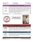 Richard J. Daley College Summer 2012 Schedule Arturo Velasquez ... - Page 6