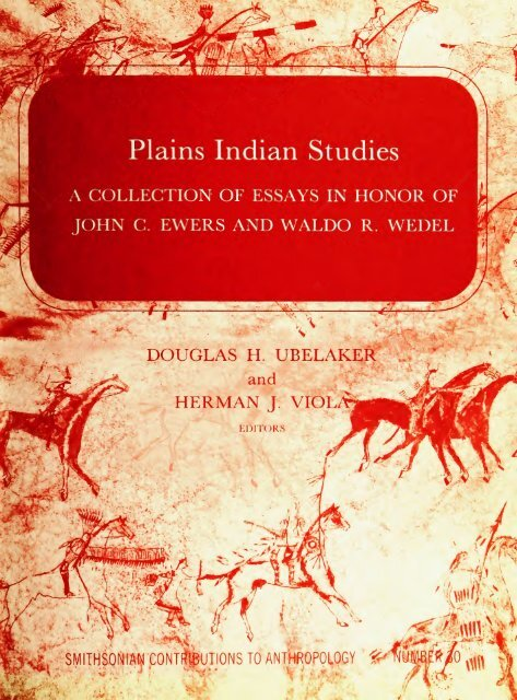 BAE-Bureau of American Ethnology Annual Reports on the American Indians Vol 1-80