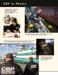 Frontline - Page 4