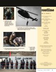 Frontline - Page 5