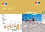 PDF (5.732 KB) - BFW Bad Pyrmont & BFW Weser-Ems