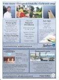 Download publikationen - Page 3
