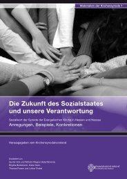 PDF zum Download - Evangelische Kirche in Hessen und Nassau