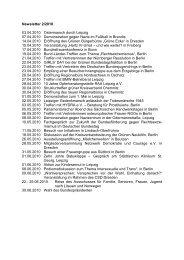 als PDF laden - Monika Lazar