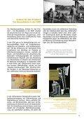 Wanderausstellungen - Page 5