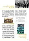 Wanderausstellungen - Page 7
