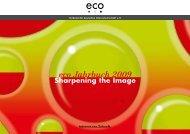 eco Jahrbuch 2009 - Mittwald CM Service