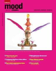 Speciale Pitti Uomo - Mood Magazine