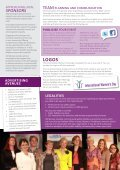 EvENTS KIT - Page 6
