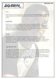 Informations-& Anmeldebroschüre (PDF-Download) - REZ