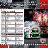 ADAC-Truck-Grand-Prix-Flyer.pdf, pages 1 - Nürburgring