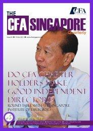 Mr Winston Paul Wong Chi-