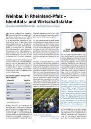 PDF-Download - Internationales Marketing für Ihren ...