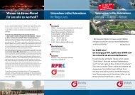 BVMW-RPR Ehrenbreitstein 2013.pdf - Start