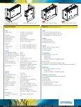 Full Catalog - Schaefer, Inc. - Page 7