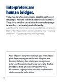Interpreting - Page 4